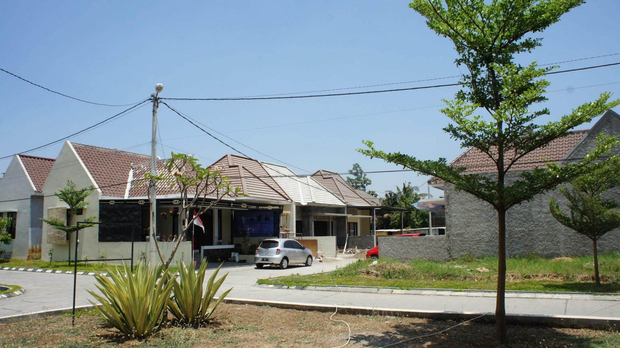 Perum-Green-Caraka-Residence-scaled